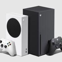 Xbox Series X y Xbox Series S inicia su preventa: ya se puede reservar por medio de Amazon México