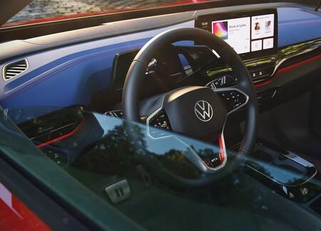 Volkswagen Id 4 Gtx 2022 1600 03