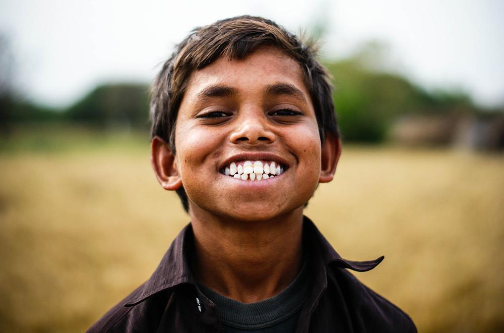 Noi Project, una plataforma global sobre los sueños de la gente documentada con fotografías