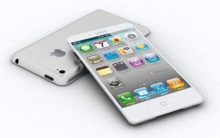 iphone 5 fake macrumors apple render