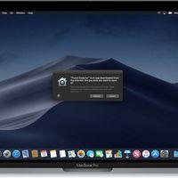 Apple retrasa a enero de 2020 la exigencia de notaría en las apps de macOS Catalina