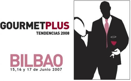 Bilbao Gourmetplus, un interesante escaparate delicatessen