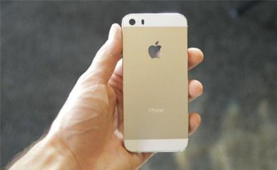 ¿Habrá iPhone 5S de 8 GB? Los analistas se contradicen