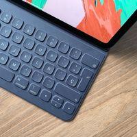 Adiós a una renovación del iPad Pro: un responsable de Apple sugiere que no llegará hasta al menos 2020