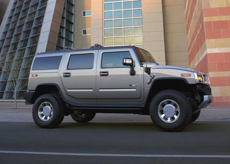Hummer H2 2008 1600 02
