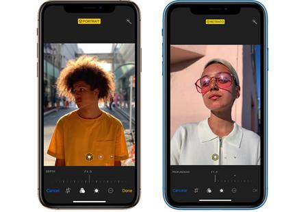 Iphonexs 1