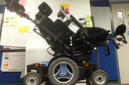 intel-silla-ruedas