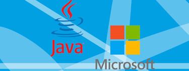 Microsoft lanza la 'preview' de su propia implementación de OpenJDK 11, el kit de desarrollo del lenguaje Java