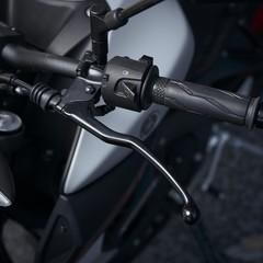 Foto 17 de 34 de la galería yamaha-mt-125-2020-prueba en Motorpasion Moto
