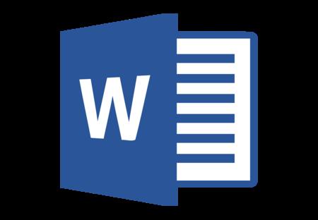 Una brecha de seguridad en Word permite que tu equipo pueda infectarse con malware sin que te enteres