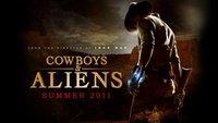 Estrenos de la semana | 2 de septiembre | Vaqueros, alienígenas y operaciones estéticas
