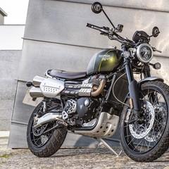 Foto 22 de 91 de la galería triumph-scrambler-1200-xc-y-xe-2019 en Motorpasion Moto