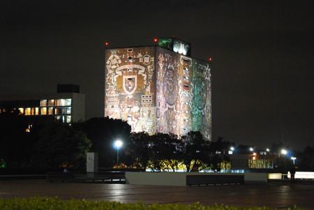 De México para el mundo: la UNAM abrió sedes en Alemania y en Sudáfrica para facilitar intercambios estudiantiles