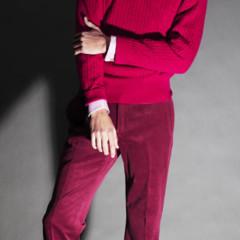 Foto 1 de 44 de la galería tom-ford-coleccion-masculina-para-el-otono-invierno-20112012 en Trendencias Hombre