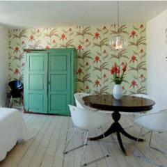 Foto 1 de 5 de la galería claves-del-estilo-escandinavo en Decoesfera