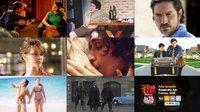 Especial nuevas formas de ver cine, Filmin: el refugio del cine minoritario y/o independiente