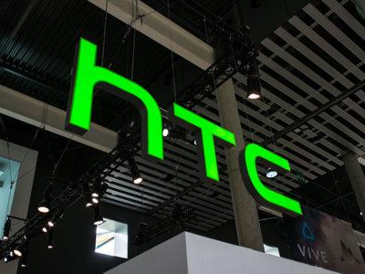 La tímida presencia de HTC en el MWC 2016 y su futuro a tres vías