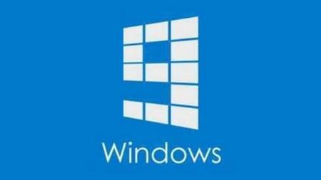 A la división de Microsoft en China se le escapa el nombre de Windows 9 antes de tiempo