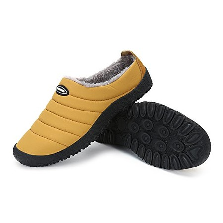 Zapatillas1