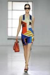 longchamp-shoe-collection-primavera-2013