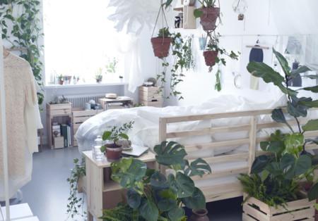 Cómo decorar un dormitorio multifuncional: saca el máximo partido a tu habitación