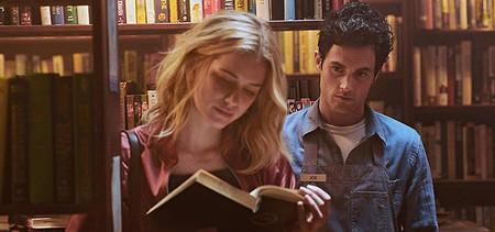 'YOU', el ciberacoso es el punto de partida de este adictivo thriller psicológico que llega hoy a Netflix