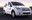 Citroën Berlingo EV: llegará en 2013 y será <em>made in spain</em>