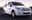 Citroën Berlingo EV: llegará en 2013 y será <em>made in spain</em>