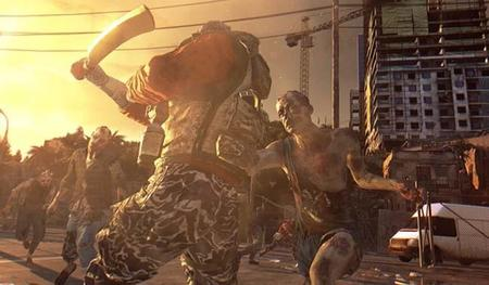 Dying Light nos presenta sus propósitos de año en su gran trailer