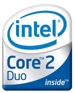 Penryn: Los próximos procesadores de Intel