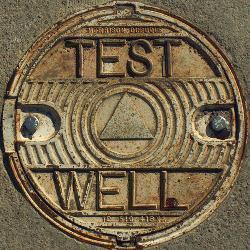 Test del estrés para los bancos europeos