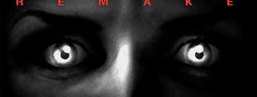 Este remake de un fan demuestra que Silent Hill da incluso más miedo en primera persona