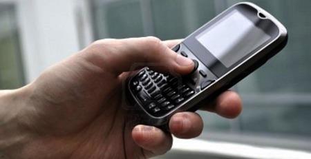 La portabilidad de líneas móviles ha caído un 47% en México