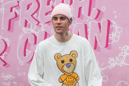 Justin Bieber se convierte en la celestina de Kanye West y consigue que el rapero hable con su mujer