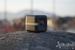 Polaroid Cube en México