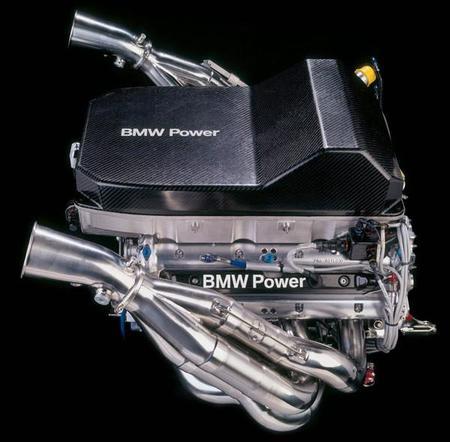 BMW_2009