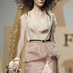 Foto 14 de 16 de la galería ion-fiz-primavera-verano-2012 en Trendencias