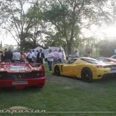 Foto 38 de 63 de la galería autobello-madrid-2012 en Motorpasión