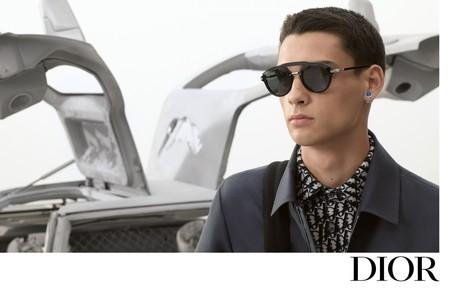 Dior Men 2
