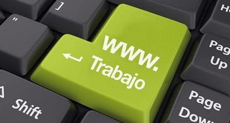7 de cada 10 mexicanos buscan empleo a través de Internet