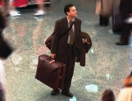 ¿Dónde te vas de vacaciones? Te ayudamos a preparar la maleta según tu destino (IV)