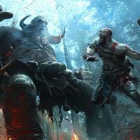 God of War sacará partido de la potencia de PS5: se verá a 60 fps y permitirá transferir las partidas desde PS4