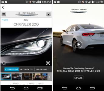 Flipboard mostrará anuncios en video, sin autoplay