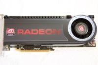ATi Radeon 4870X2, ya oficial