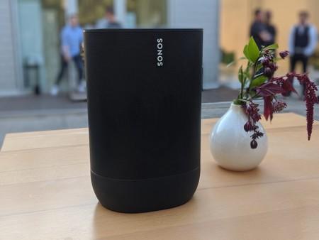 Sonos Move 13
