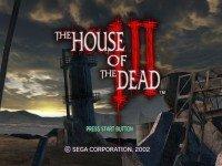 House of the Dead III en PC ya tiene fecha oficial