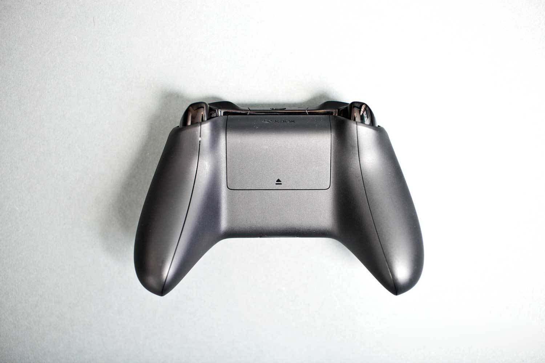 Foto de Xbox One (11/17)