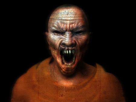 cursed-mountain-monk_01.jpg