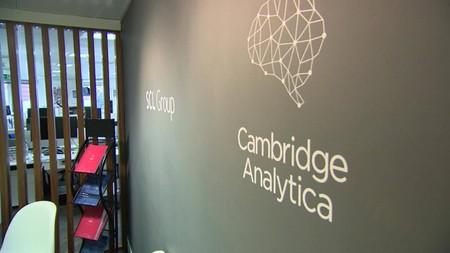 Cambridge Analytica, la polémica empresa que usó datos de Facebook de forma indebida, trabajó en México con el PRI, según Channel4