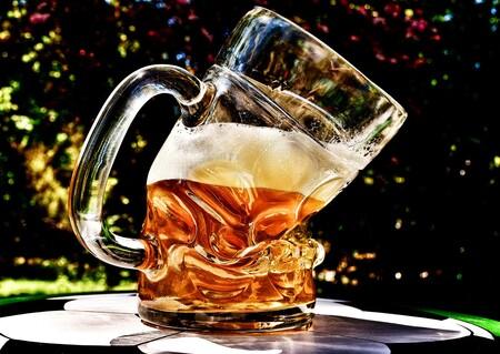 Beer 3609281 1280